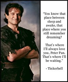 Funny, inspirational and smiling Robin Williams Quotes and Sayings on life, laughter and love. Only the best Robin Williams Quotes with images. Movie Quotes, Life Quotes, Star Quotes, Daily Quotes, Funny Quotes, Robin Williams Quotes, Robin Williams Death, Great Quotes, Thoughts
