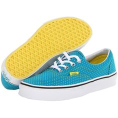 Vans Era ($40) ❤ liked on Polyvore featuring shoes, sneakers, vans, sneakers & athletic shoes, lace up sneakers, vans sneakers, laced shoes, lacing sneakers and vans shoes