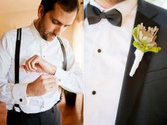 Kumsalda Düğün Bir Başka Güzel Oluyor Düğününüzü Planlamadıysanız Sayfamızı Mutlaka Ziyaret Ediniz. #gelinlikmodelleri #gelinlikmodelleri   #2014gelinlikmodelleri   #weddingdress   #2014weddingdress   http://enmodagelinlik.com/kumsalda-dugun-bir-baska/