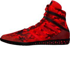adidas Impact Pre order Wrestling Shoes cda5c8a7c