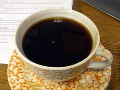 Kávé helyett cikória? - A Zöldséges Sources Of Dietary Fiber, Fiber Supplements, Keto Bars, Chicory Root, Natural Coffee, Low Carb Sweeteners, 2 Ingredients, New Orleans, Herbalism