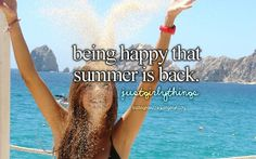 Just Girly Things Tumblr Blog | Today was my last day of school! You'll be seeing a lot more ...