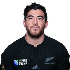 ae4ab151ceef22 2015 - Rugby World Cup - Nehe Milner-Skudder - New Zealand