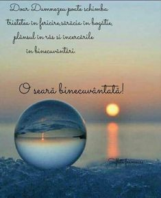 Jesus Loves You, God Jesus, Love You, Rome, Te Amo, Je T'aime, I Love You