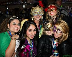 mardi gras party costume - Google Search Mardi Gras Party Costume, Dress Up, Costumes, Google Search, Style, Fashion, Swag, Moda, Costume