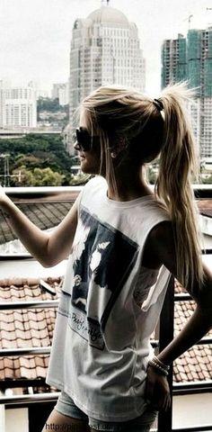 For more fashion FOLLOW @《¤Inez Woolfolk¤》 Inez Woolfolk♥