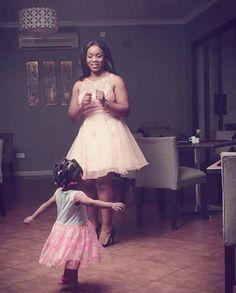 Horror! Man Kills Babymama Before Shooting His Daughter in the Neck Over a Misunderstanding (Photos) http://ift.tt/2xYTjVE