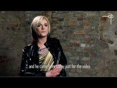 CINEMA BIZARRE - CBTV 10 - WE CAME 2 PARTY - PART I