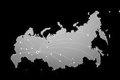 Автомобильные фары - купить в интернет-магазине Caroptics.ru