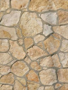 Photo background Vinyl Backdrops for Photography Props [ Stone Wall / 697 ] Durable, Wrinkle Free, Matte Vinyl Rolled in Tube - Made In USA Fake Stone, Brick And Stone, Background For Photography, Photography Backdrops, Photo Backdrops, Tile Patterns, Textures Patterns, Wall Textures, Image Deco