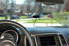 A step by step guide on how to hardwire a radar detector on your own. It is also the preferred method to power up the radar. Collision Avoidance System, Radar Detector, Construction Area, Car Accessories For Girls, Deal Today, Vw Bus, Step Guide, Intuition, Top Rated