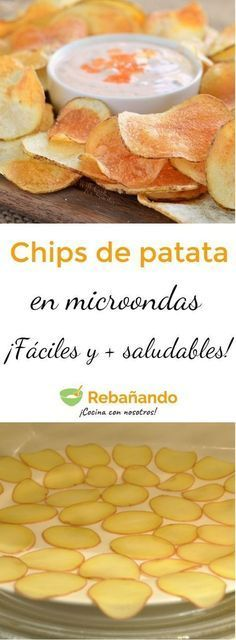 It is everyone& favorite snack, essential when watching a movie on Netfl . Mexican Snacks, Good Food, Yummy Food, Nut Recipes, Food Porn, Appetizers For Party, Party Snacks, Party Dips, Foodblogger