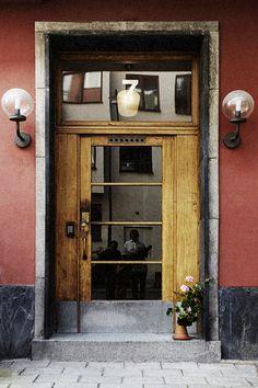 Möregatan 7, 4 tr, Södermalm- Medborgarplatsen, Stockholm | Fantastic Frank