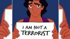 stéréotypes: Le cyber artiste et polémiste Saint Hoax revient avec une campagne d'indignation en réponse au déferlement de haine qui s'est abattu