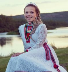 Anna, Culture, Traditional, Suits, Pretty, Wedding, Instagram, Dresses, Style