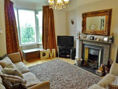 3 bedroom terraced house for sale in Alwinton Terrace, Gosforth, Newcastle Upon Tyne, - Rightmove. Sale On, Property For Sale, Terrace, Bedroom, Inspiration, Home Decor, Home, Balcony, Biblical Inspiration