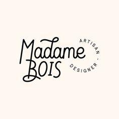 logo lettering / logo lockup - logo letter - logo layout - logo l - logo lettering - logo line - logo luxury - logo light Logo Inspiration, Inspiration Typographie, Lettering, Typography Design, Branding Design, Brand Identity Design, Logo Branding, Typo Design, Creative Typography