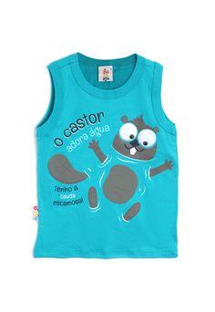 Baby Boy Shirts, Boys T Shirts, Funky Baby Clothes, Zig Zig, Top Boy, Shirt Print Design, Mens Tee Shirts, Printed Shirts, Active Wear