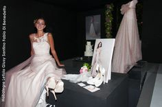#majorcashowroom #eventi #fashionshow #weddingdress #matrimonio #favara #agrigento #farmculturalpark #sicilia #spose