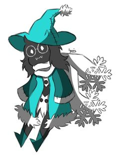 Undertale Souls, Undertale Flowey, Undertale Fanart, Toby Fox, Cute Pins, Photos Du, Art Boards, Game Art, Character Art
