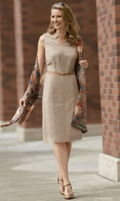 Pendleton Woolen Mills: Ultra 9 Brooke Dress