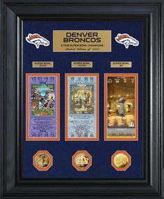 Denver Broncos 3-... http://www.757sc.com/products/denver-broncos-3-time-super-bowl-champions-deluxe-silver-coin-ticket-collection?utm_campaign=social_autopilot&utm_source=pin&utm_medium=pin #boutiques #mall #style #shoppingaddict #promo #shoppingtime #musthave