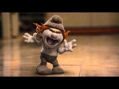 SMURFS 2 - Teaser Trailer - At Cinemas July 31