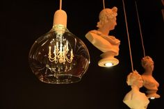 Mullan Lighting at London Design Festival London Design Festival, Light Bulb, Ceiling Lights, Lighting, Home Decor, Decoration Home, Room Decor, Light Globes, Lights