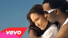 Official video for Beautiful Onyinye by P-Square directed by Jude Engees Okoye Buy Double Trouble Album