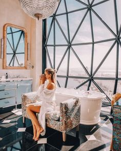 20 Destinations to Warm You up This Winter | The Silo Hotel