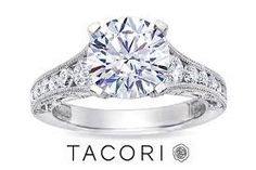 gorgeous engagement rings - Google Search