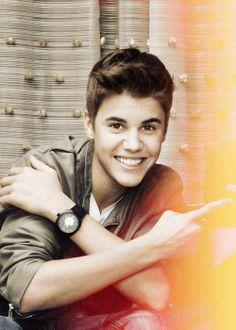 Justin Bieber interesting photo http://365ent.info/justin-bieber-interesting-photo #justinbieber