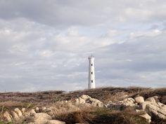 Essa semana vamos nos despedir de Aruba aqui no ig. Publicamos vários posts sobre esse lindo destino do Caribe. Já estou com saudades de lindos cenários como o California Lighthouse ----------- This week we're going to say goodbye to Aruba here at ig. We published several posts about this beautiful Caribbean destination. I'm already missing this beautiful scenery like the California Lighthouse ----------- #aruba #caribbean #caribe #californialighthouse #aquelasuaviagem #essemundoenosso…