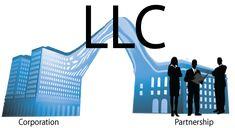 Privacy Financial Shield LLC