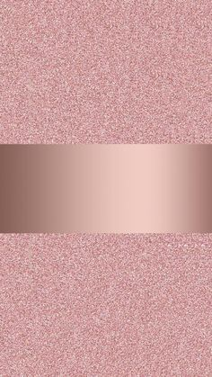 Trendy rose f Glitter Wallpaper Iphone, Gold Wallpaper Background, Pink Glitter Background, Rose Gold Wallpaper, Cute Wallpaper Backgrounds, Trendy Wallpaper, Pretty Wallpapers, Screen Wallpaper, Tapete Gold