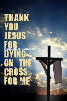 Thank you Jesus. This is what Easter represents our Risen Saviour. Thank You Jesus, Jesus Loves You, Jesus Is Lord, Jesus Christ, Christian Faith, Christian Quotes, Think, Gods Grace, Spiritual Inspiration