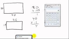 freetestprep.com GED Math question 1.4
