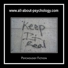 http://www.all-about-psychology.com/psychology-fiction.html The psychology fiction section on the All About Psychology website highlights the work of authors who are recognized for writing about psychology in a measured and responsible manner. It also showcases some of the most popular fictional psychologists out there. Click on Image or see following link for full details. http://www.all-about-psychology.com/psychology-fiction.html