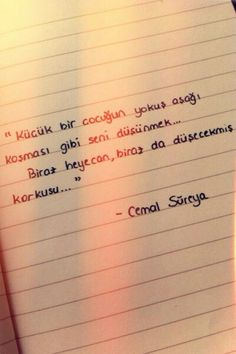 Küçük bir çocukkk… – My Pin Page Short Poems, Magic Words, Just Dream, Poem Quotes, Just Smile, Meaningful Words, Beautiful Words, Cool Words, Sentences