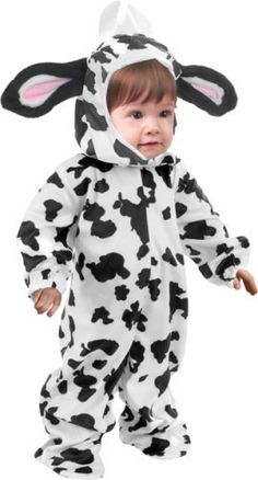 1000 Images About Cow Costumes On Pinterest Cow