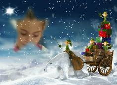 Merry Christmas everyone Merry Christmas Everyone, Reyes, Painting, Art, Merry Christmas, Photos, Art Background, Painting Art, Kunst