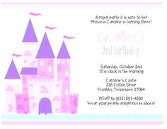 Create Birthday Invitations Online Awesome 41 With Additional Templates Ideas