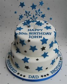 70th birthday cakes - Google Search