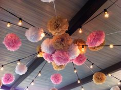 La Fiesta de Olivia   Inspiración e ideas para decorar una boda   Decoración de fiestas infantiles, bodas y eventos