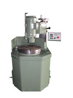 micro machine kalamazoo
