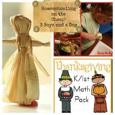 Homeschooling on the Cheap November 15, 2012