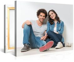 Cheap Canvas Prints | Sale: up to 79% discount | canvasdiscount.com