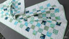 Daisy Chain, Target, Quilts, Blanket, Scrappy Quilts, Quilt Sets, Quilt, Rug, Blankets