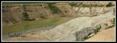 Rockford #Iowa Fossil & Prairie Park