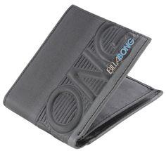 1afab2962ef9 19 Best Billabong Wallets images in 2012 | Billabong, Wallets, Men ...